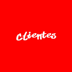 Clientes Más Marketing