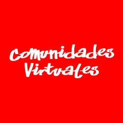 Comunidades Virtuales Más Marketing