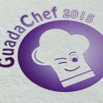 Logotipo Guadachef