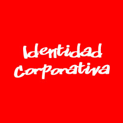 Identidad Corporativa | Más Marketing