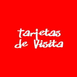Tarjetas de Visita | Más Marketing