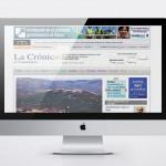 Prensa Digital Guadalagua