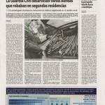 Prensa Guadalagua