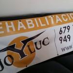 Publicidad exterior Joyluc