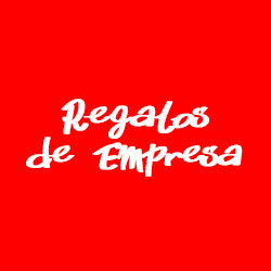 Regalos de Empresa | Más Marketing
