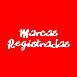 Marcas Registras | Más Marketing