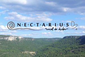 Miel Nectarius
