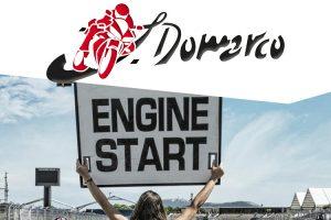 Motos Domarco