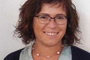 Ana López Calle – Directora