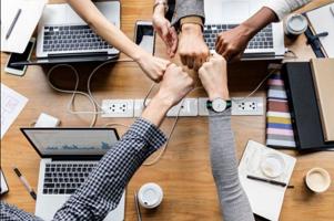 Subvención «Adelante digitalización» para lanzar o relanzar tu e-commerce